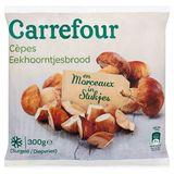 Carrefour Eekhoorntjesbrood in Stukjes 300 g