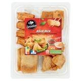 Carrefour Aziatische Assortiment 340 g