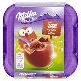 Milka Lepeleitje Cacao 4 x 34 g