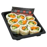 Sushi Daily Veggie Roll 0.160 kg