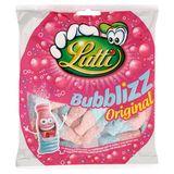 Lutti Bubblizz Original 250 g