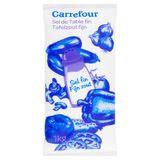 Carrefour Sel de Table Fin 1 kg