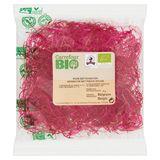 Carrefour Bio Germes de Betterave Rouge 40 g
