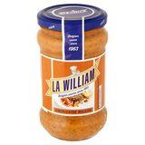 La William American Maison Sauce 300 ml