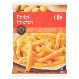 Carrefour Frieten 1 kg