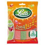 Lutti LongFizz 200 g