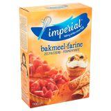 Imperial Farine Fermentante 1100 g