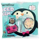 Carrefour Iced Gem Zakjes 6 x 25 g
