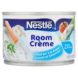 NESTLE Room 23% Vet 169 ml