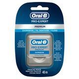 Oral-B Pro-Expert Premium fil dentaire 40m