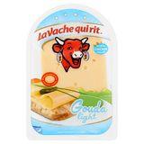 La Vache Qui Rit Gouda Light Tranches 160 g