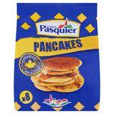 Brioche Pasquier Pancakes 8 x 35 g