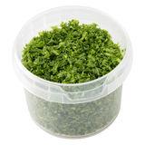 Carrefour Persil Haché 20 g