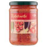 Carrefour Ratatouille 530 g