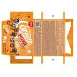 Cornetto Ola Ijs Mix Mini 8 x 60 ml