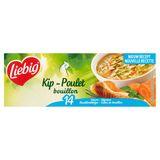 Liebig Poule Bouillon 14 x 10 g