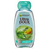 Garnier Ultra Doux Shampoo Pompelmoes en Groene Thee 250 ml