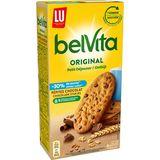 LU BelVita Petit Déjeuner Pépites Chocolat 300 g