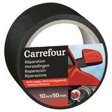 Carrefour 1 Herstellings-tape 10m x 50mm