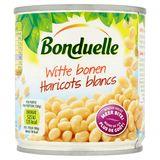 Bonduelle Haricots Blancs 160 g
