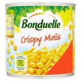 Bonduelle Crispy Maïs 300 g