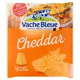 Vache Bleue Cheddar 150 g