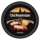 Old Amsterdam Crème 125 g