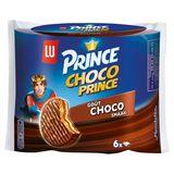 LU Prince Choco 6 x 28.5 g
