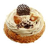 Carrefour Nest Chantilly Praline 3P