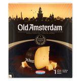 Old Amsterdam Pièce 250 g
