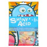 Carrefour Shiny Acid 250 g