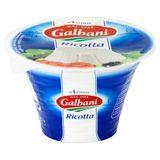 Galbani Ricotta 100 g