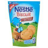 Nestlé® Biscuit Chocoladestukjes Baby 12 Maanden 150 g