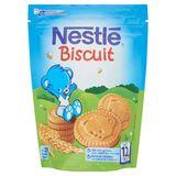 Nestlé® Biscuit Natuur Baby 12 Maanden 180 g
