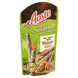 Aoste Stickado Walnoten Salami - Sticks 70 g