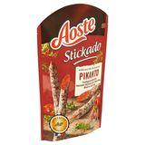 Aoste Stickado Pikanto Salami - Sticks Paprika 70 g