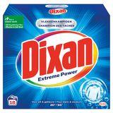 Dixan Lessive Poudre Extreme Power 18DS 1.8kg