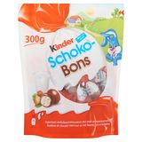 Kinder Schoko-Bons 300 g