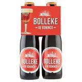 De Koninck Bier 4 x 25 CL