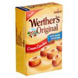 Werther's Original Cream Candies Classic 42 g