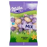 Milka Mix Vol 350 g
