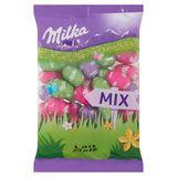 Milka Mix Melk 350 g