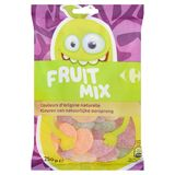 Carrefour Fruit Mix 250 g