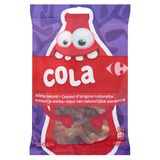 Carrefour Cola 250 g