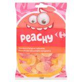 Carrefour Peachy 250 g