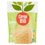 Céréal Bio Quinoa au Naturel 220 g