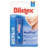 Blistex MedPlus SPF 15 stick 4.25 g