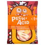 Carrefour Pech' Acid 250 g
