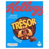 Kellogg's Trésor Chocolat au Lait 450 g