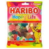 Haribo Happy' Life 275 g
